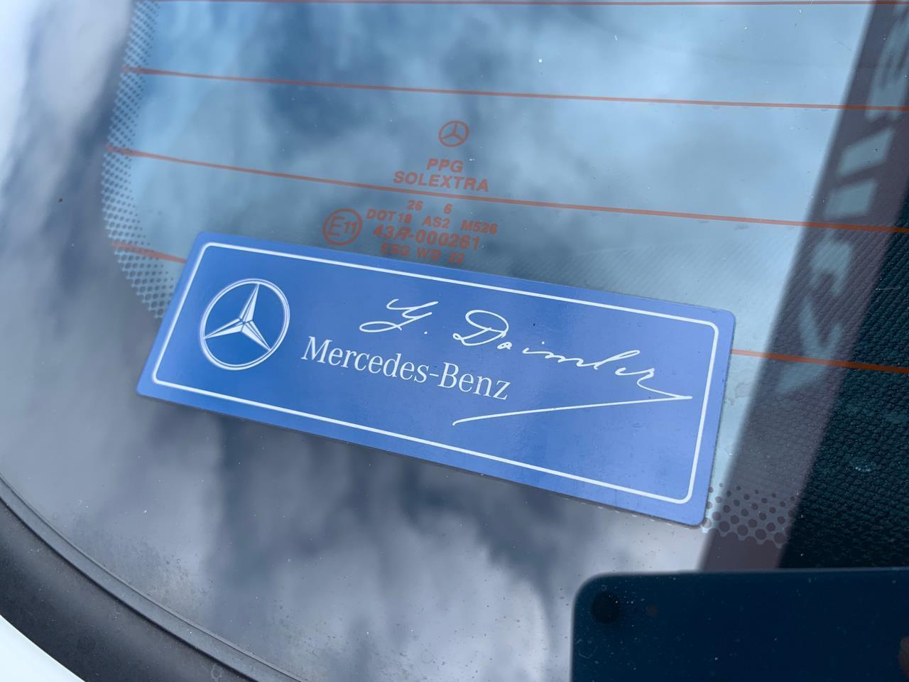 image-11, 2007 MercedesBenz E 350 Avant Garde 35,000kms at Christchurch