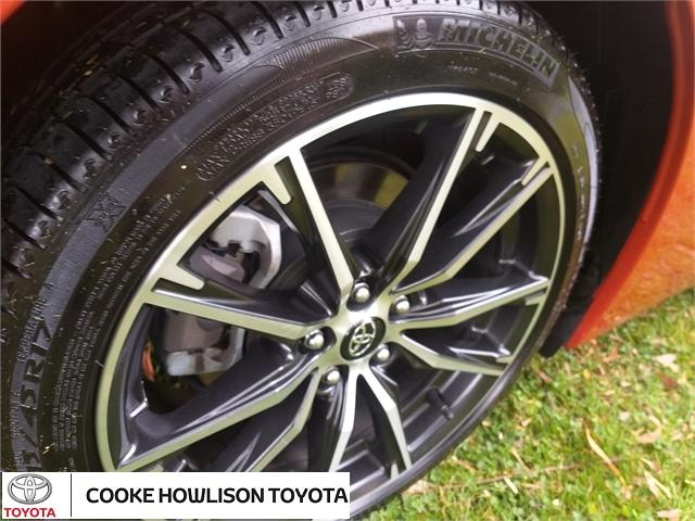 image-6, 2017 Toyota 86 GTSports Car at Dunedin