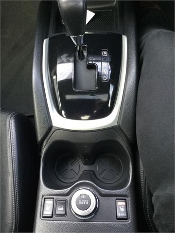 image-11, 2016 Nissan X-Trail TI High Spec 2.5 at Dunedin