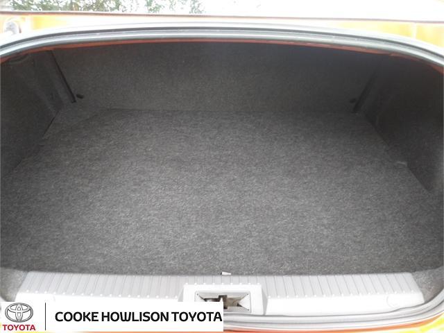 image-9, 2017 Toyota 86 GTSports Car at Dunedin
