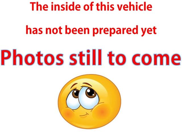 image-8, 2012 Mini Cooper S at Invercargill