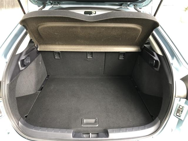 image-8, 2010 Mitsubishi Lancer VRX 2.4L Petrol Auto 5-Door at Waimakariri
