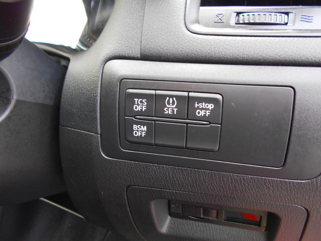 image-11, 2014 Mazda CX-5 GSX Diesel auto at Dunedin