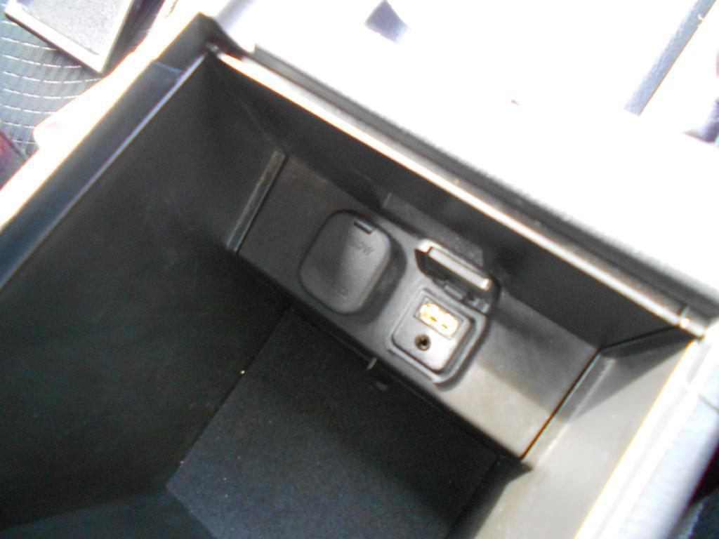 image-6, 2014 Mazda CX-5 GSX Diesel auto at Dunedin