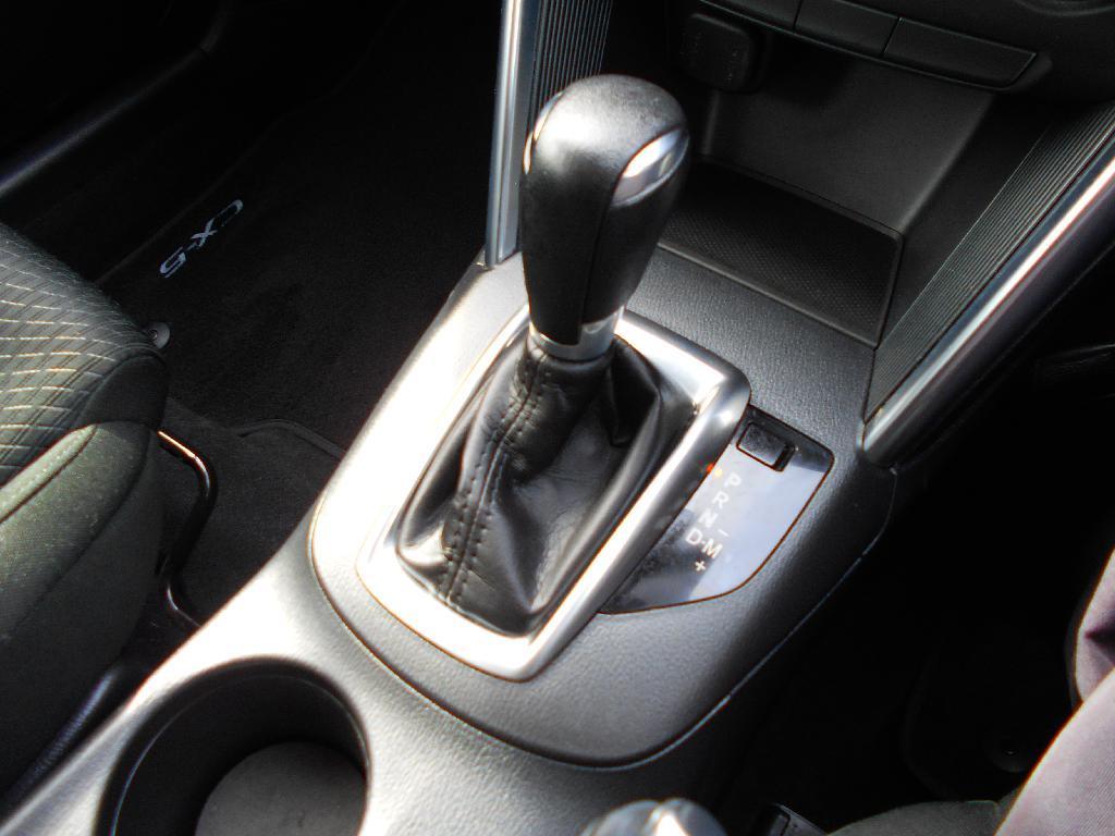 image-16, 2014 Mazda CX-5 GSX Diesel auto at Dunedin