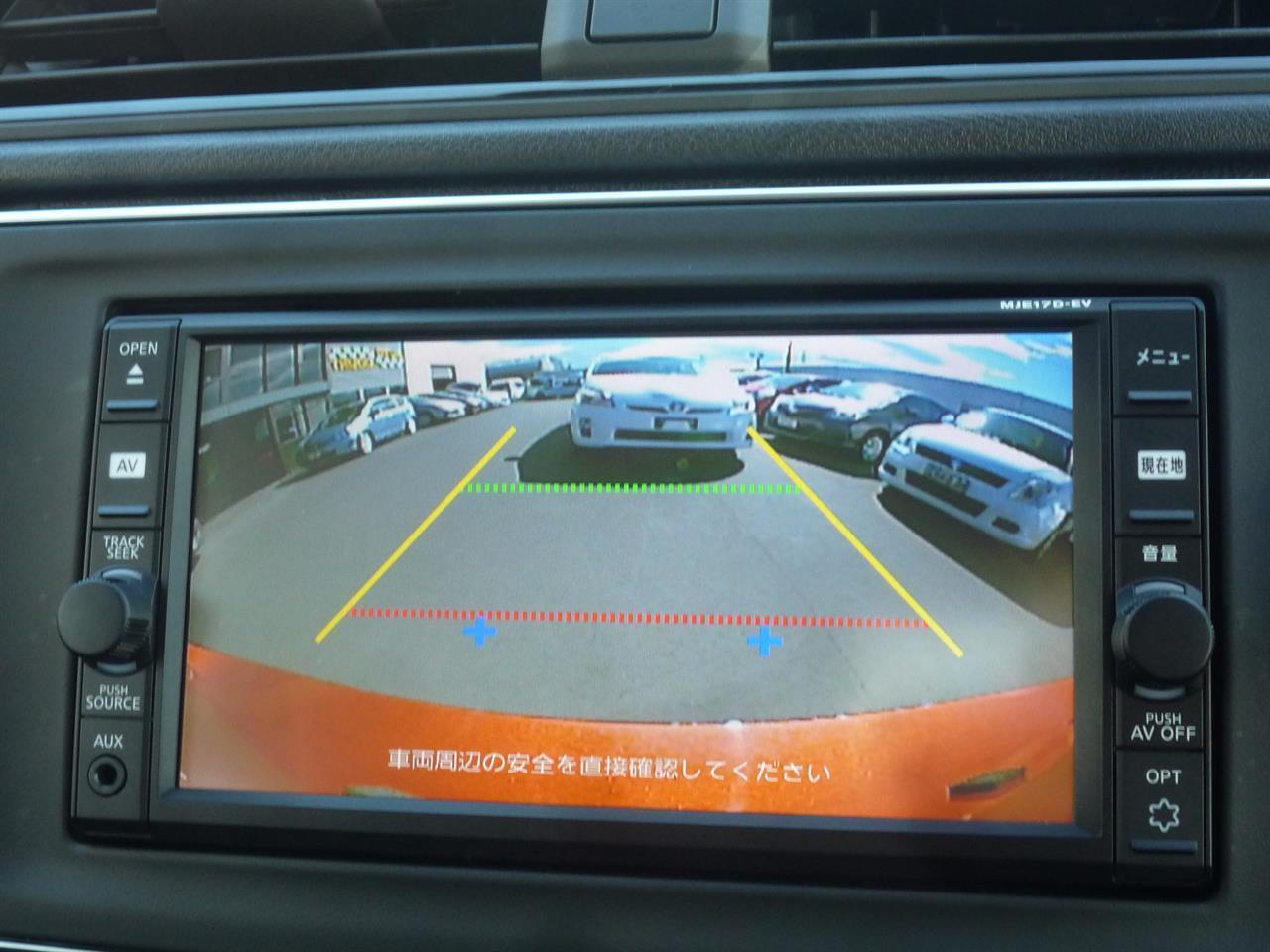 image-4, 2018 Nissan Leaf 40S (SOH 95.66%) at Dunedin