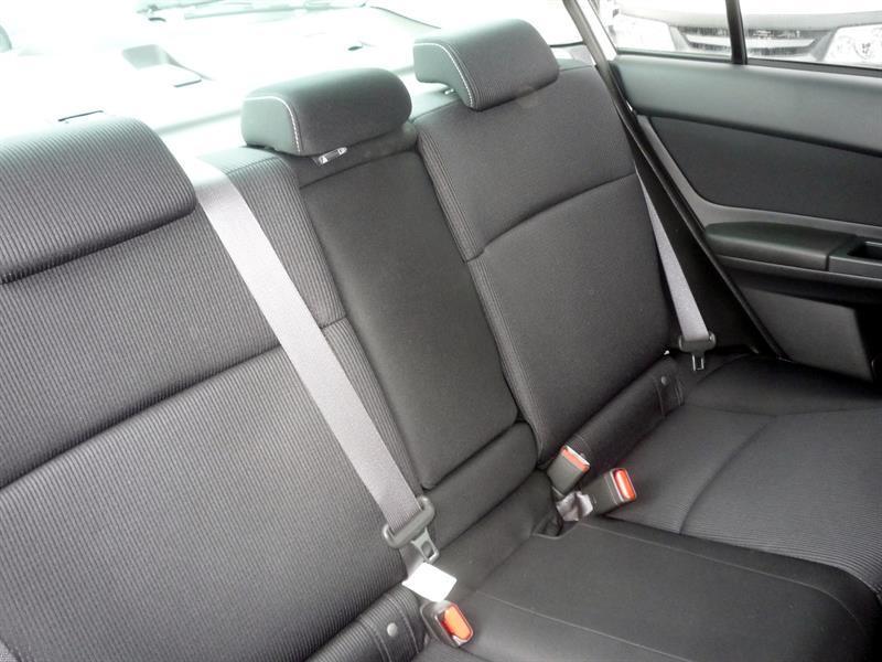 image-6, 2013 Subaru Impreza G4 1.6i-L at Dunedin