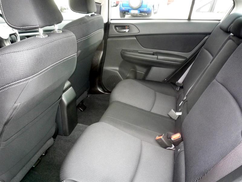 image-5, 2013 Subaru Impreza G4 1.6i-L at Dunedin