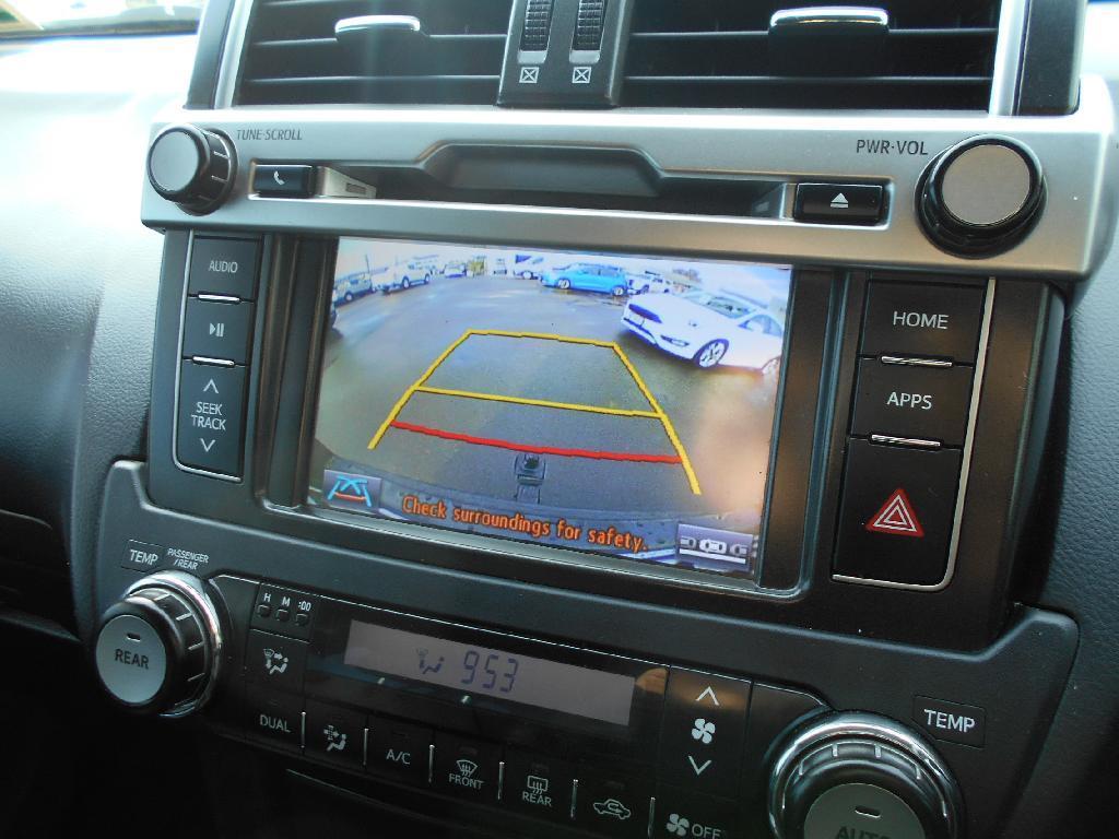 image-14, 2013 Toyota Landcruiser Prado VX 3.0TD 7 seat auto at Dunedin