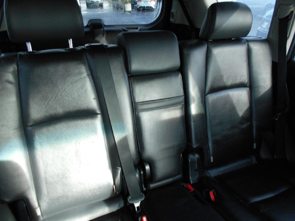 image-10, 2013 Toyota Landcruiser Prado VX 3.0TD 7 seat auto at Dunedin
