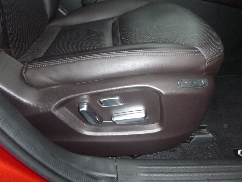image-9, 2018 Mazda CX-8 LTD 2.2 diesel auto AWD at Dunedin