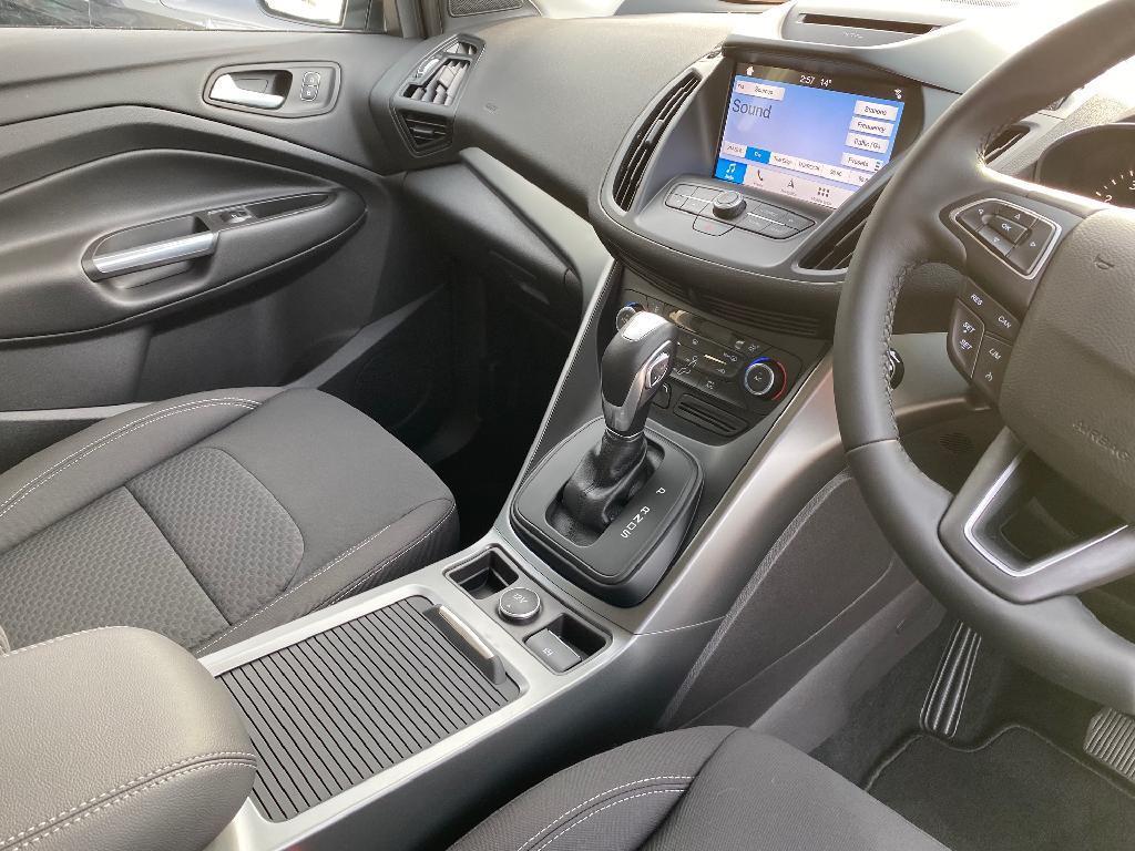 image-7, 2020 Ford ESCAPE E24 Escape Trend AWD-2019.75 at Dunedin