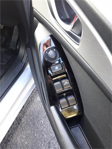 image-13, 2018 Mazda 3 GLX HATCH at Dunedin