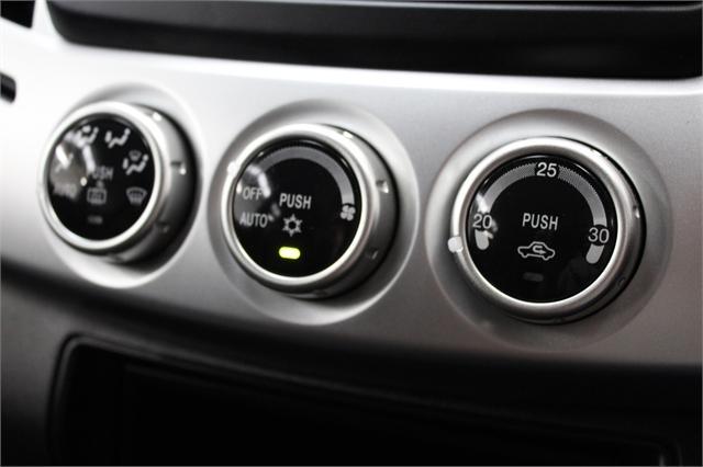 image-16, 2014 Mitsubishi Triton 2.5L Diesel Turbo, 4WD, Man at Christchurch