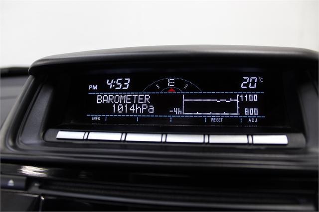 image-14, 2014 Mitsubishi Triton 2.5L Diesel Turbo, 4WD, Man at Christchurch