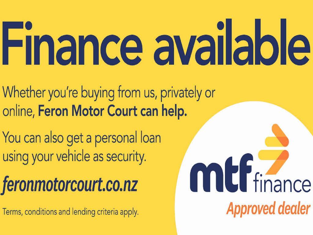 image-1, 2014 Nissan Leaf at Central Otago