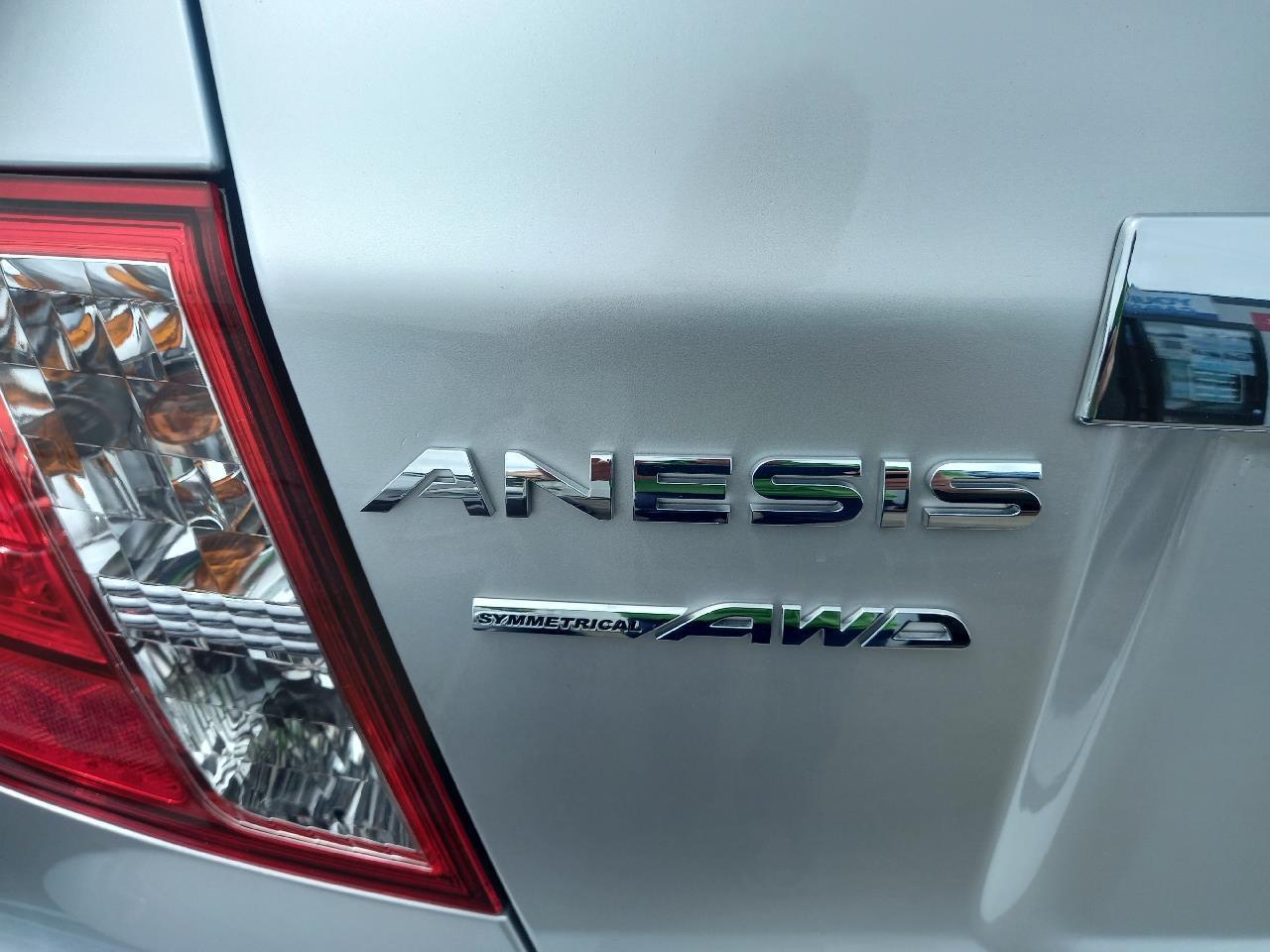 image-7, 2012 Subaru Impreza AWD No Deposit Finance at Dunedin