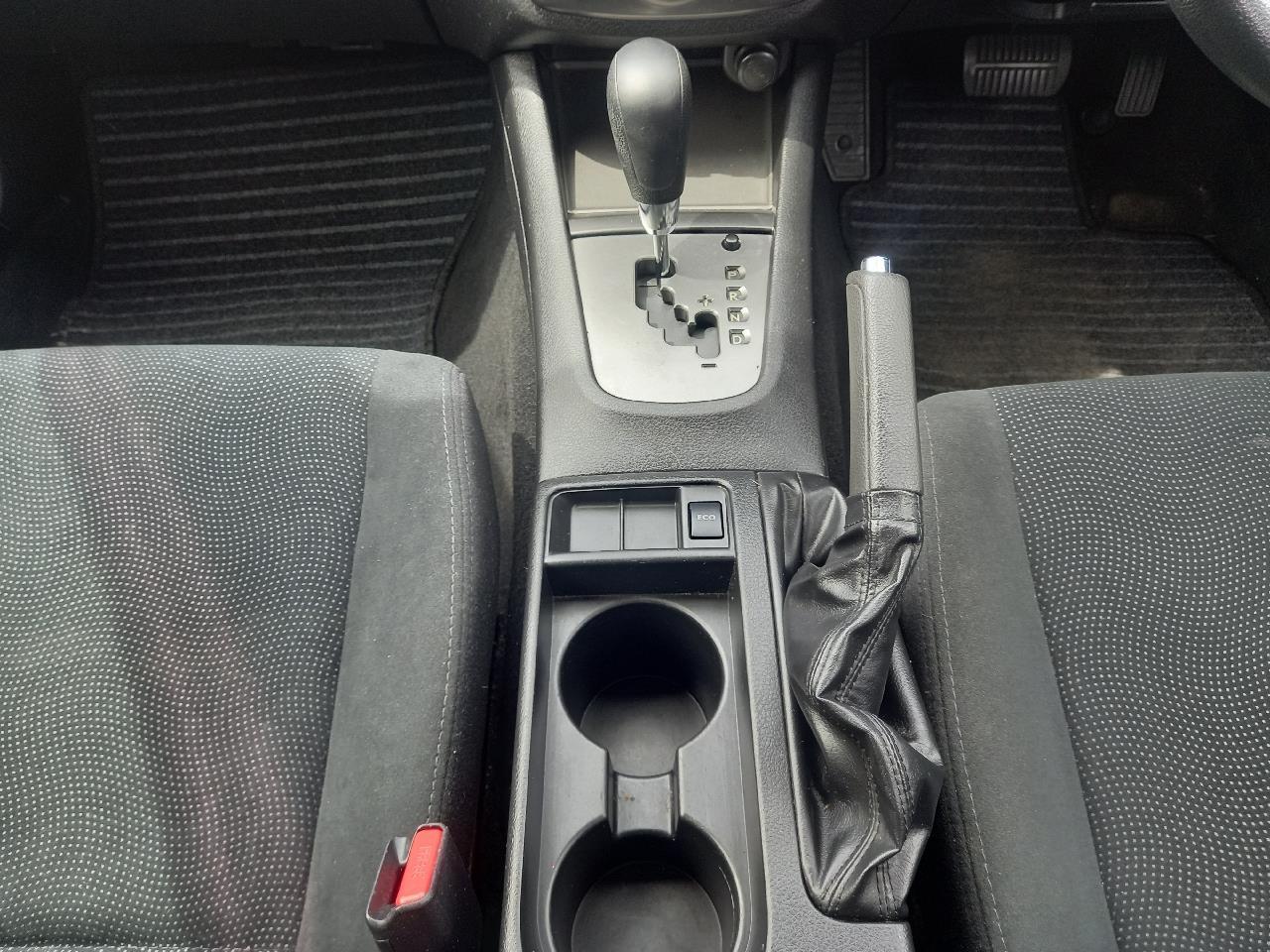 image-15, 2012 Subaru Impreza AWD No Deposit Finance at Dunedin