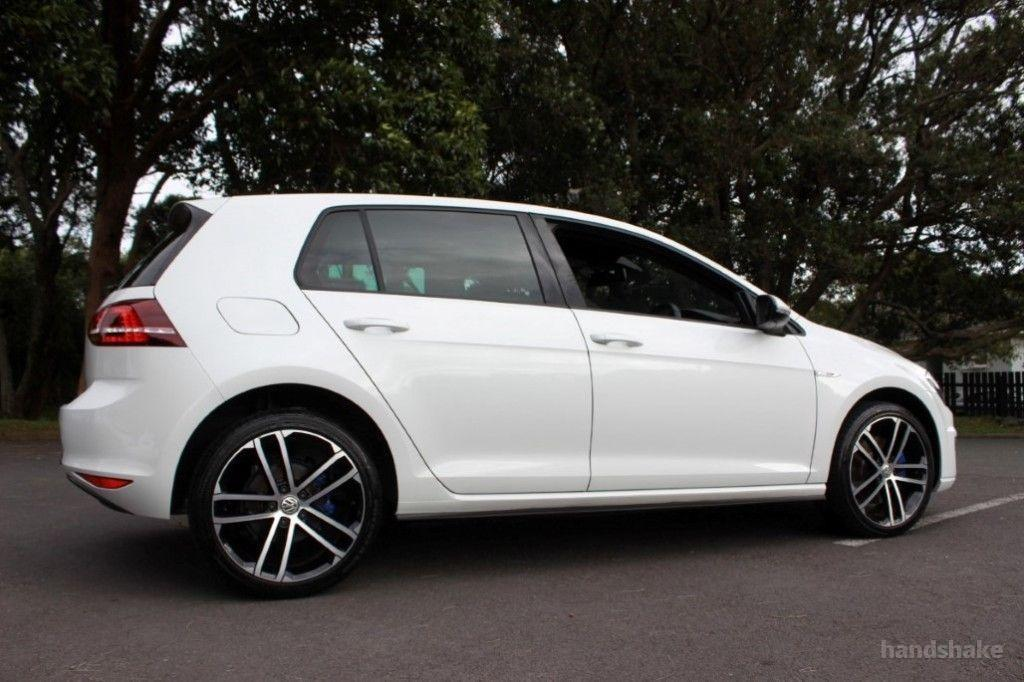 2015 volkswagen golf gte * plug in hybrid! * 100% on handshake