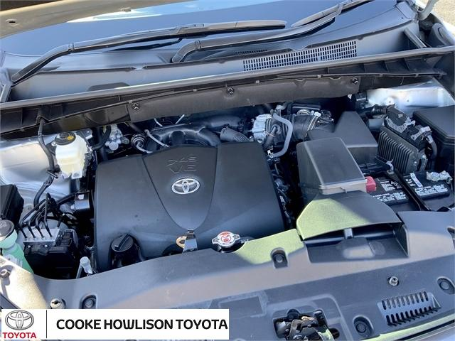 image-11, 2018 Toyota Highlander GXL SIGNATURE CLASS at Dunedin