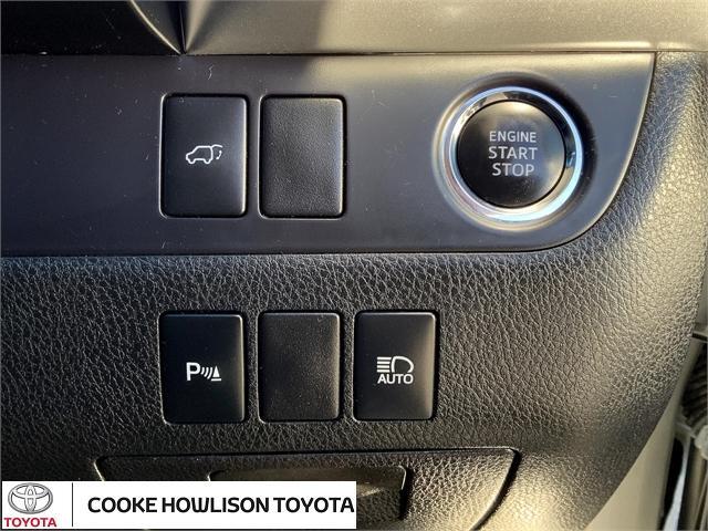 image-12, 2018 Toyota Highlander GXL SIGNATURE CLASS at Dunedin