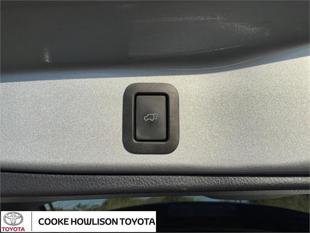 image-19, 2018 Toyota Highlander GXL SIGNATURE CLASS at Dunedin