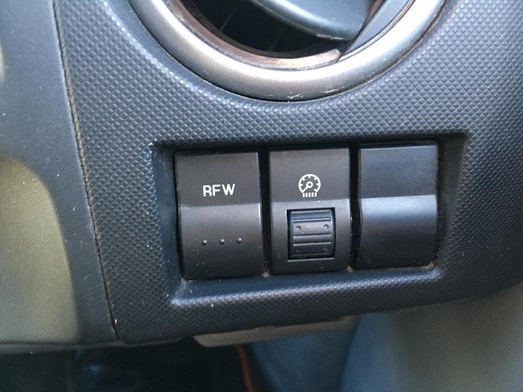 image-14, 2010 Ford RANGER WILDTRAK 3.0TD DC W/S 4X4 5speed  at Dunedin