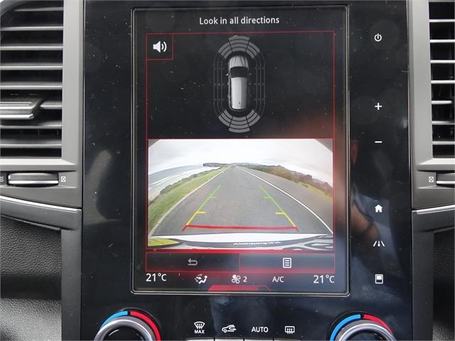 image-13, 2019 Renault Koleos Intens Diesel Sport 4WD at Dunedin