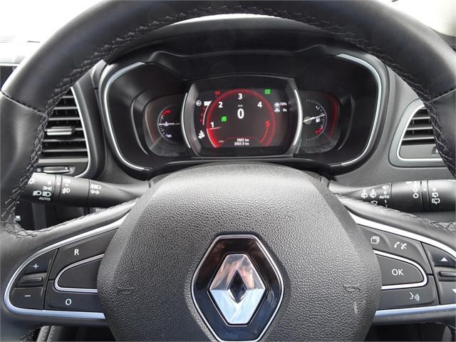 image-10, 2019 Renault Koleos Intens Diesel Sport 4WD at Dunedin