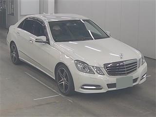 image-4, 2010 MercedesBenz E 350 Grade 4.5 High Spec at Christchurch
