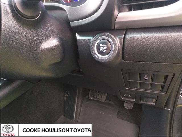 image-15, 2017 Toyota Hilux 4WD SR5 LIMITED 2.8DT DOUBLE CAB at Dunedin