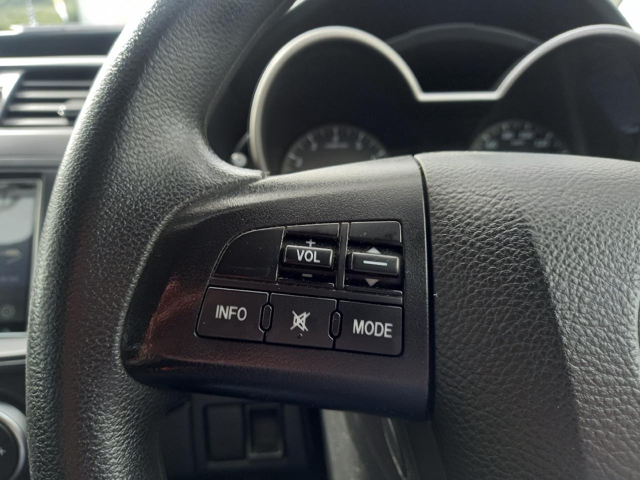 image-12, 2016 Mazda Premacy 7 Seats Apple Car Play No Depos at Dunedin