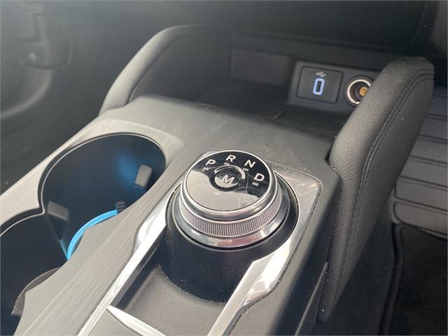 image-11, 2019 Ford Focus Titanium 1.5L AUTO Hatch at Timaru