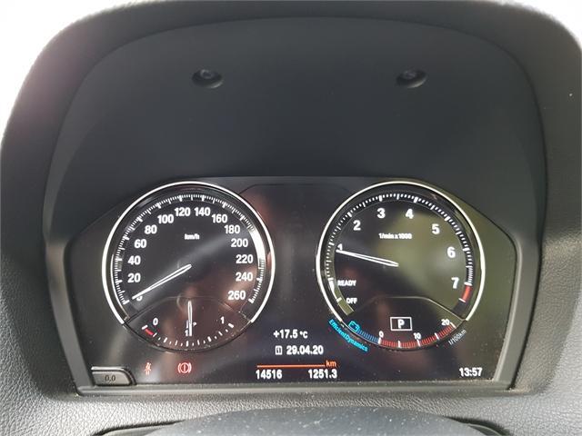 image-14, 2019 BMW 118i SportLine at Dunedin