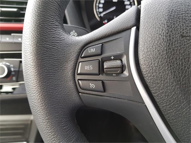 image-15, 2019 BMW 118i SportLine at Dunedin