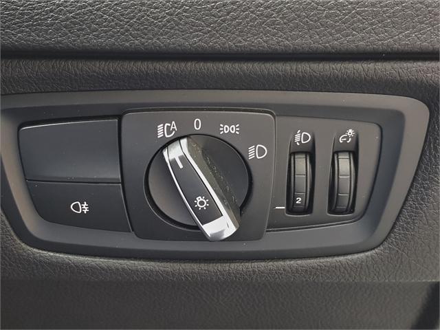 image-16, 2019 BMW 118i SportLine at Dunedin