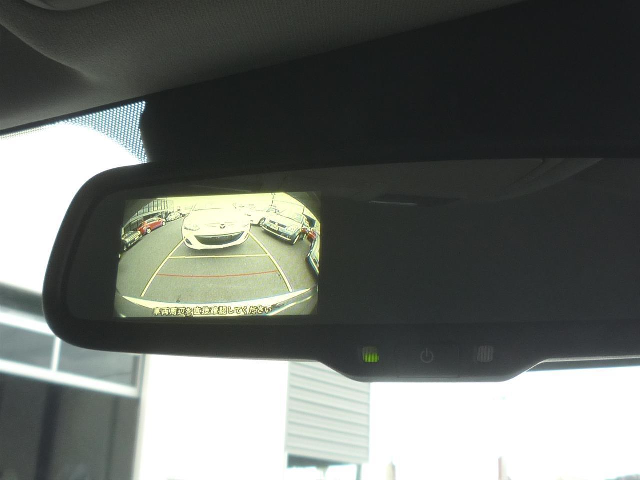 image-3, 2013 Mazda CX-5 XD-L 2WD at Dunedin