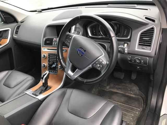 image-2, 2015 Volvo XC60 T6 3.0 AWD at Christchurch