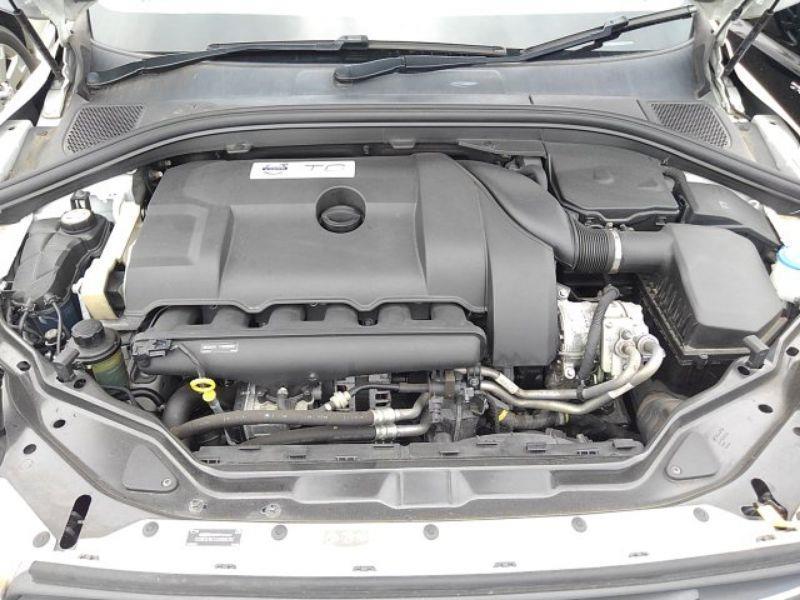 image-9, 2015 Volvo XC60 T6 3.0 AWD at Christchurch