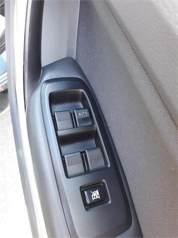 image-11, 2013 Ford Ranger XLT at Dunedin