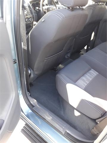 image-10, 2013 Ford Ranger XLT at Dunedin