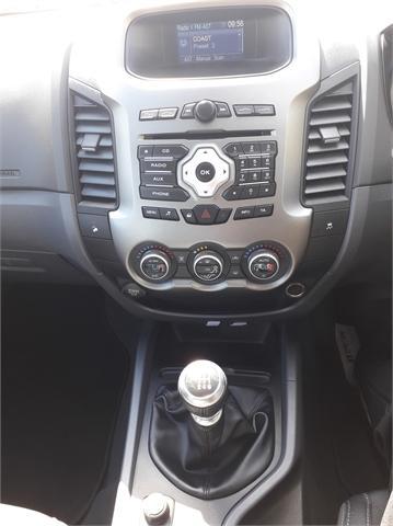 image-13, 2013 Ford Ranger XLT at Dunedin