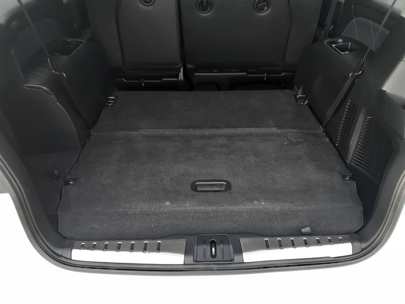 image-15, 2005 Honda Odyssey Absolute 7 Seats at Dunedin