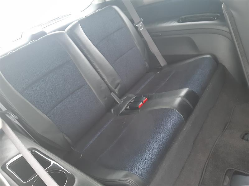 image-19, 2005 Honda Odyssey Absolute 7 Seats at Dunedin