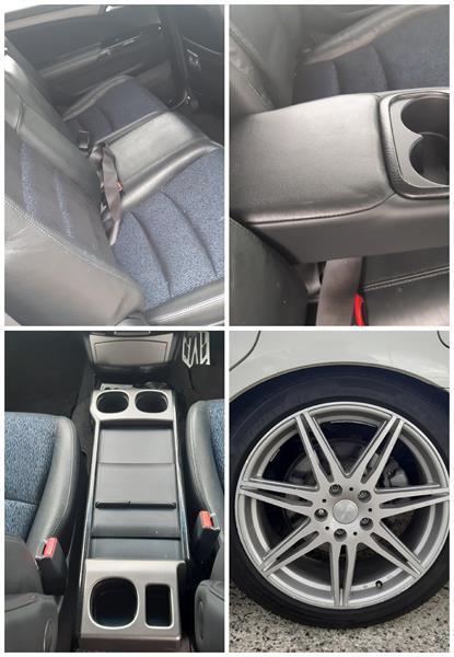 image-7, 2005 Honda Odyssey Absolute 7 Seats at Dunedin