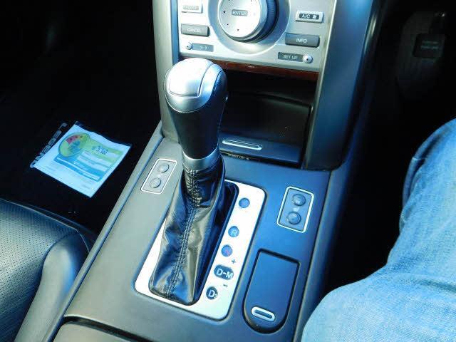image-11, 2007 Honda LEGEND SH-AWD at Dunedin