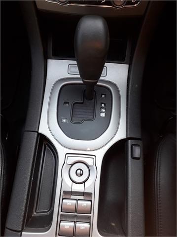 image-14, 2013 Holden Commodore VE II Z SERIES at Dunedin