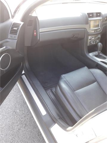 image-9, 2013 Holden Commodore VE II Z SERIES at Dunedin
