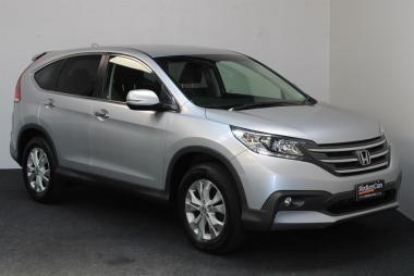 2011 Honda CR-V CRV 20G