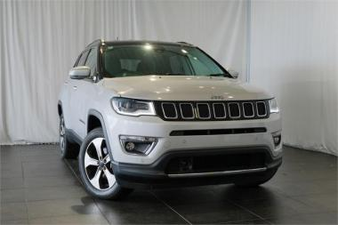 2020 Jeep Compass LIMITED -SPECIAL OFFER